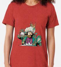 check out ae31e 3e898 Kelce T-Shirts | Redbubble