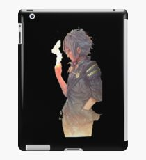 noctis  iPad Case/Skin