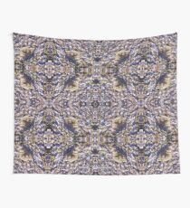 WALLDECORATION ~ Remnants by tasmanianartist Wall Tapestry