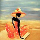 Sista  by FeliciaHunt