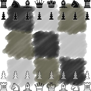 Chess by Plotter4you