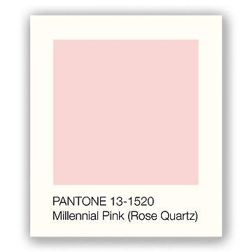 Millennial Pink by NeoNephilim