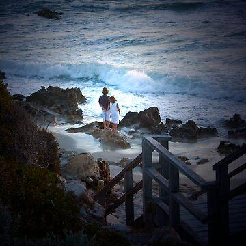 Beach Buddies by WomenCan
