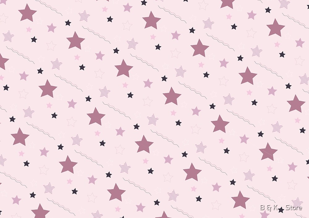 Multiple Stars VI by B & K     Store