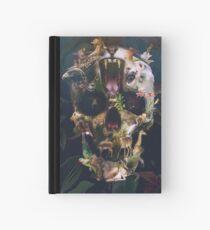 Kingdom Hardcover Journal