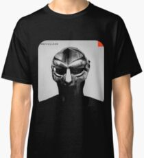 Madvillain Classic T-Shirt