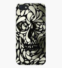 Skull 4 iPhone SE/5s/5 Case