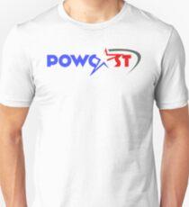 Powcast Stars Unisex T-Shirt