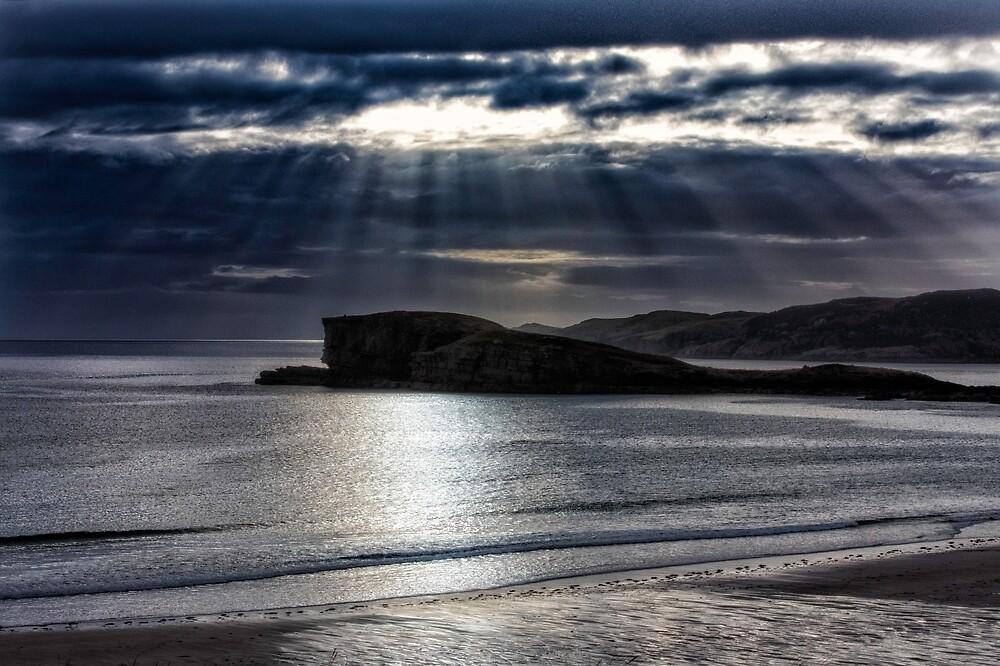 Scotland NC500 (069) by Nik Sheppard