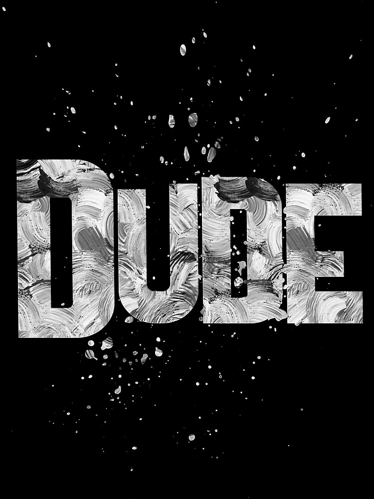 dude-1 by champ-111