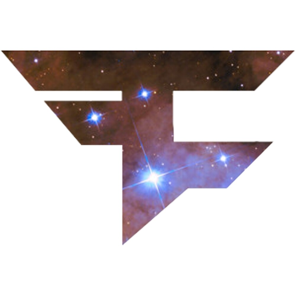 Faze space by perssonrobin