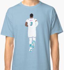 Dwyane Wade Miami Vice Classic T-Shirt