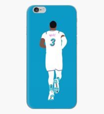 Dwyane Wade Miami Vice iPhone Case