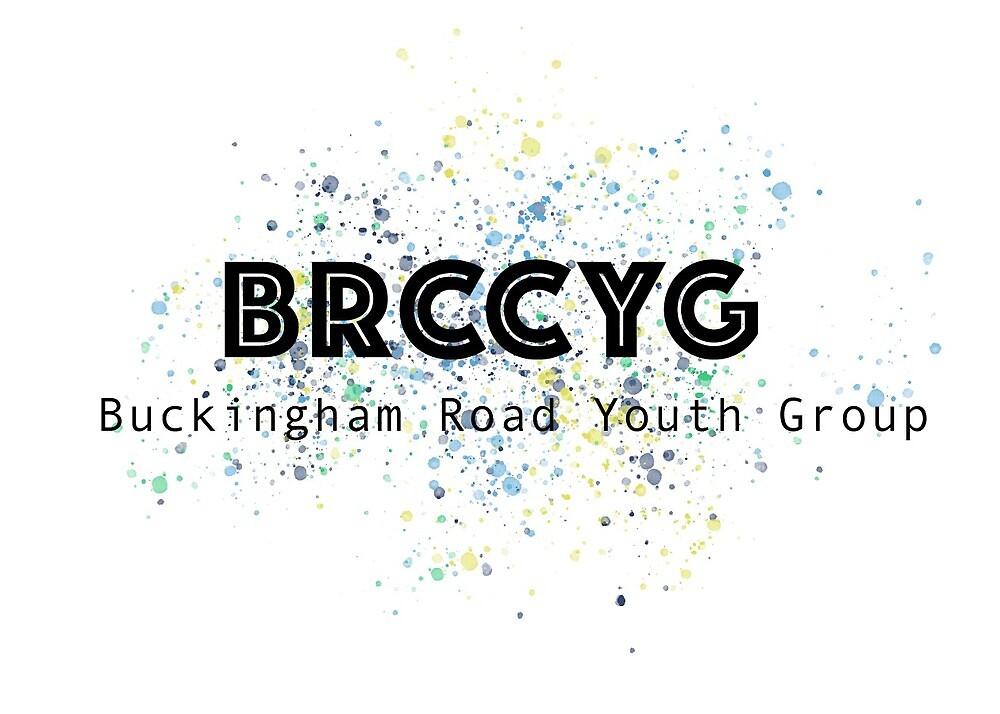 BRCCYG by MeganRileyy2016