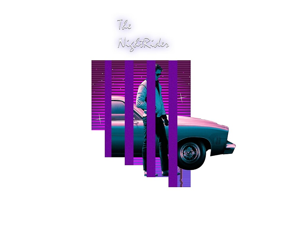 Drive by AnotherV