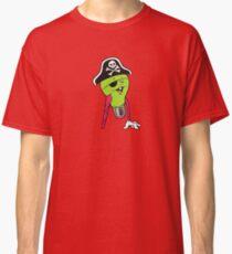 QOTSA Bulby Pirate • Era Vulgaris Classic T-Shirt