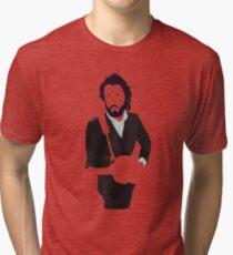 """""""Paul"""" Tri-blend T-Shirt"""