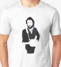 """""""Paul"""" Unisex T-Shirt"""