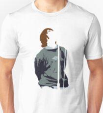 """Liam"" Unisex T-Shirt"