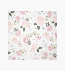 Floral Blossom Scarf