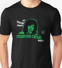 Mountain Dews Baby Unisex T-Shirt