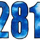 12815 von katek36