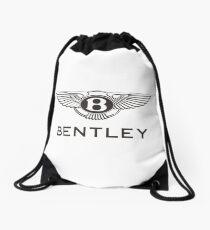 Bentley-Logo-Waren Turnbeutel