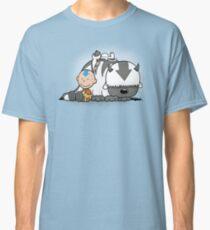 You Arrowhead! Classic T-Shirt