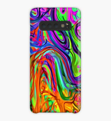 Transcendental Case/Skin for Samsung Galaxy