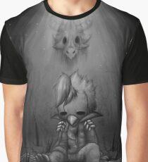 1 Graphic T-Shirt