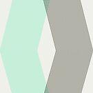 Stripes 6 by metron