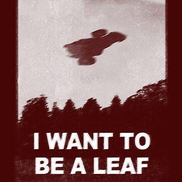 be leaf by fredlevy-hadida