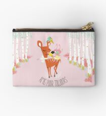 Friends forever Pochette