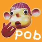 pob by rigg
