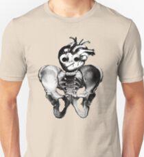 hips&heart Unisex T-Shirt
