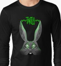 TINITUS easter special Long Sleeve T-Shirt