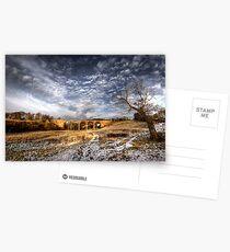 Lothian Bridge Postcards
