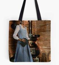 The Puritan Tote Bag