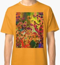 Tropical Light Orchestra Classic T-Shirt