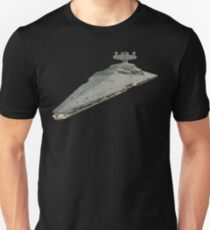 Star Cruiser Unisex T-Shirt