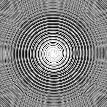 LOVE Circles by KATKattalestv