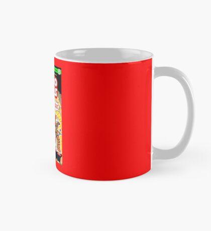 DINOMALS Cover Mug
