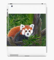 Sly The Fox iPad Case/Skin