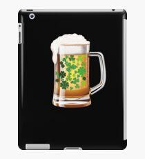 Irish Beer iPad Case/Skin