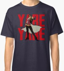 Jotaro Kujo Classic T-Shirt