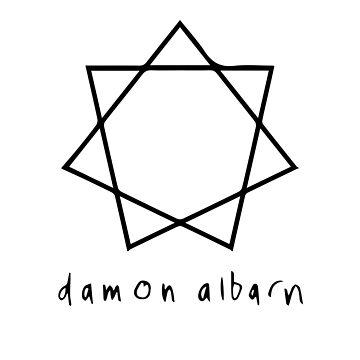 Damon Tattoo by seven0seven