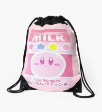 Kirby Drawstring Bag
