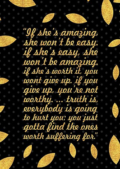 If Shes Amazing Bob Marley Inspirational Quote Creative
