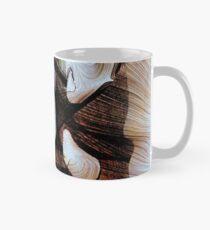 Understanding Mug