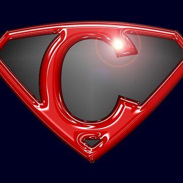 Super C by Rabdomante